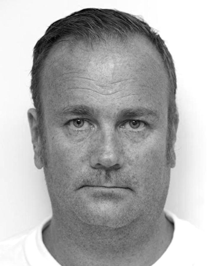 Svein E Mortensen